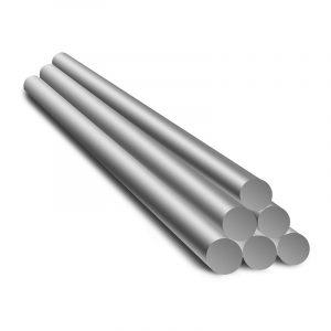 Арматура 6 мм А1 (А240) прутки 6м