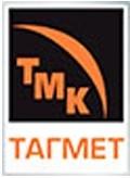 ПАО «Таганрогский металлургический завод»