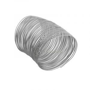 Проволока 0,3 качественная пружинная ГОСТ 9389-75 2кл.